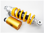OHLINS HONDA MSX 125 SUSPENSION