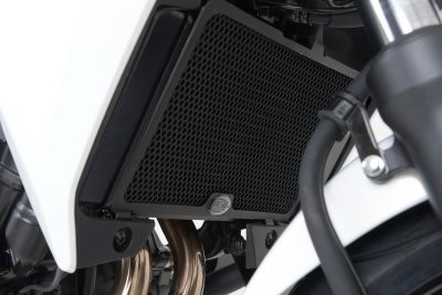HONDA CB500F R&G RADIATOR GUARD