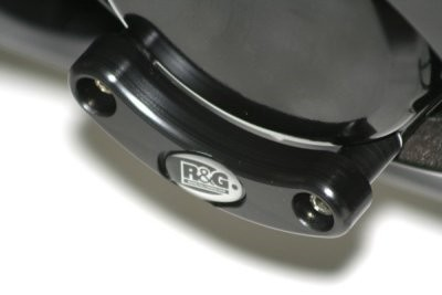 SUZUKI GSX 1300R HAYABUSA R&G ENGINE CASE SLIDER