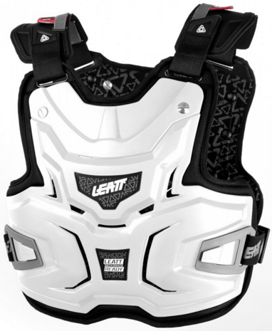 LEATT BRACE CHEST PROTECTOR LITE