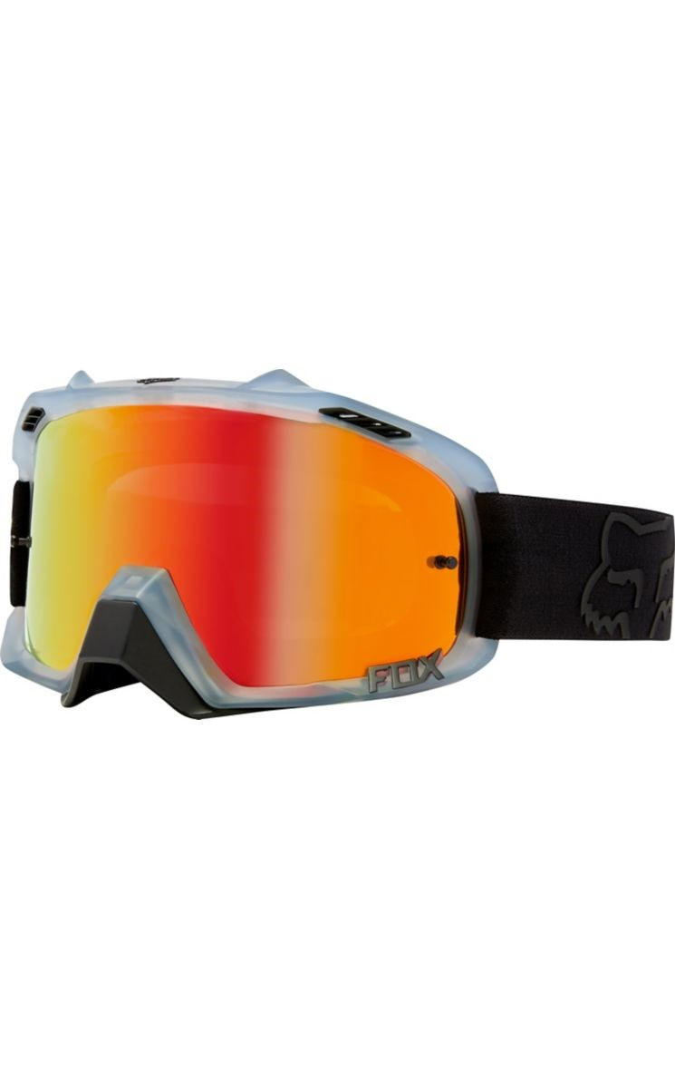 FOX AIR DEFENCE KRONA GOGGLE
