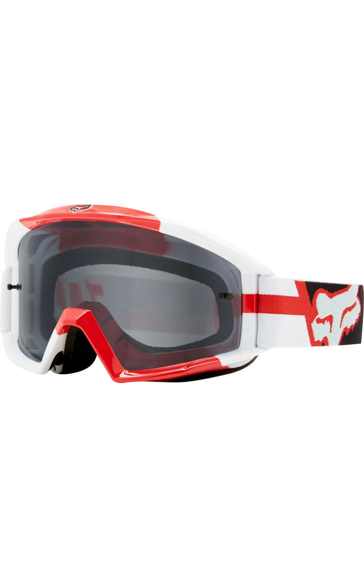 FOX MAIN SAYAK GOGGLE